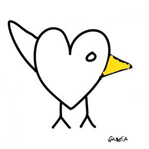Heavenbird