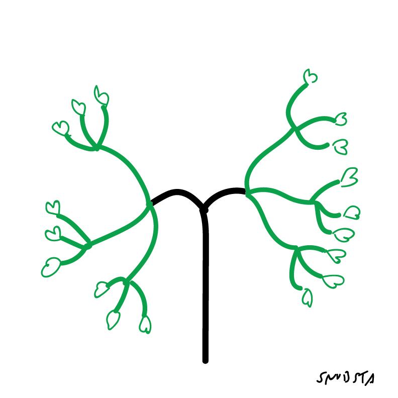 we breathe